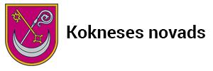 Koknese novads