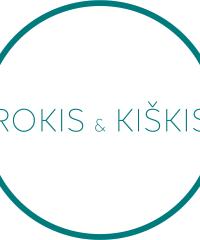 """""""Rokis & Kiškis"""""""