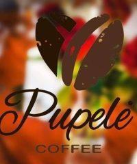 """Cafe """"Pupelė"""""""