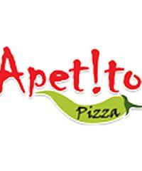 """Pizzeria """"Apetito pizza"""""""