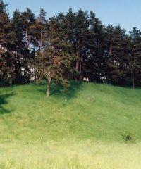 Juodoniai Mound