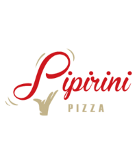 "Pizzeria ""Pipirini pizza"""