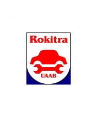 "Servisas ""ROKITRA"""