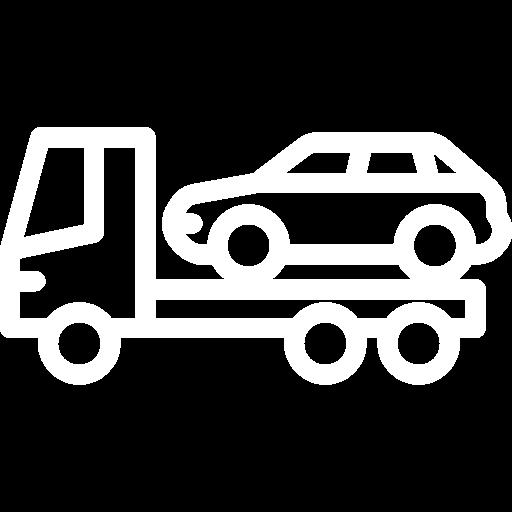 Techninė pagalba kelyje