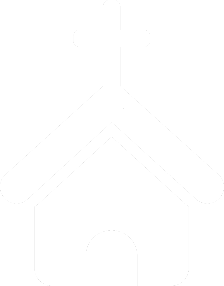 Lūgšanu nams