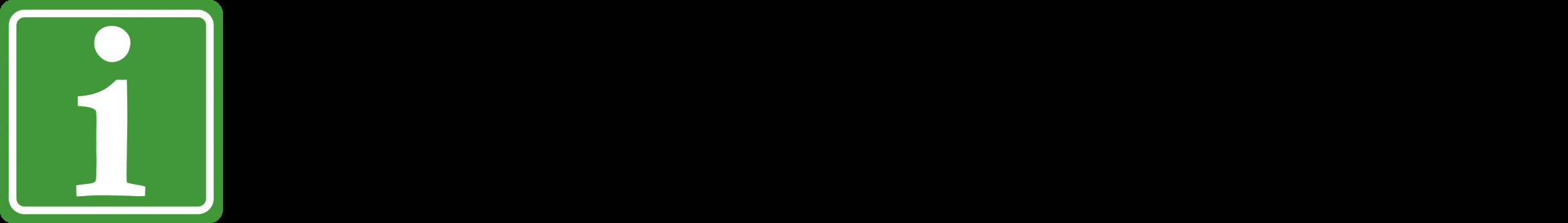 Rokiškio TIC
